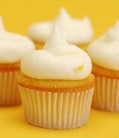 cupcake-al-limone